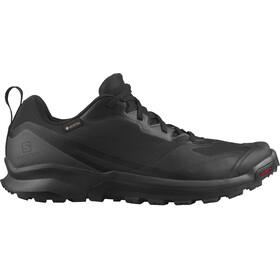 Salomon XA Collider 2 GTX Shoes Men black/black/ebony